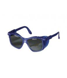 Zváračské okuliare OKULA B-B 40 SVAR