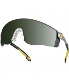 Zváračské okuliare LIPARI2 T5