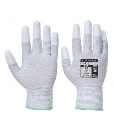 Antistatické rukavice A198