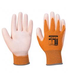 Antistatické rukavice A199