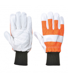 Pilčícke rukavice A290