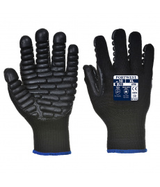 Antivibračné rukavice A790