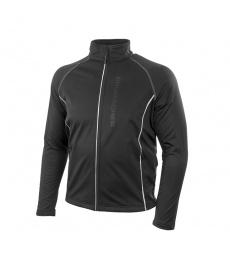 Bunda ProM FELIX Jacket black