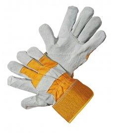 FF EIDER LIGHT HS-01-002 rukavice