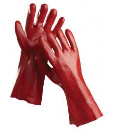Rukavice REDSTART 45 cm