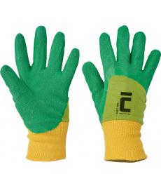 Detské rukavice TWITE KIDS