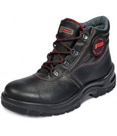 Členková obuv STRONG MITO S1 SRC