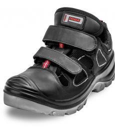 SCUDO MF S1P SRC sandále