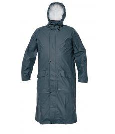 SIRET plášť do dažďa