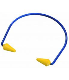 EAR CABOFLEX