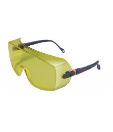 Ochranné okuliare 3M 2802