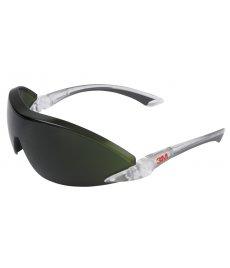 3M 2845 okuliare IR5 zváračské