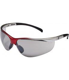 Ochranné okuliare ROZELLE zrkadlové