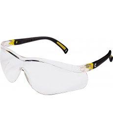 Okuliare FERGUS číre