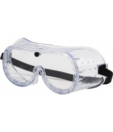 Vetrané okuliare ODER