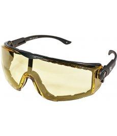 Okuliare BENAIS žlté