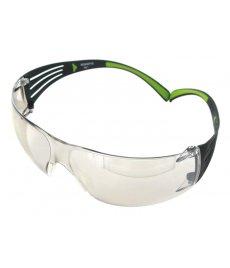 Ochranné okuliare SF410AS-EU zrkadlové