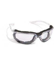 Okuliare CRYSTALLUX číre