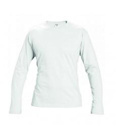 Tričko s dlhým rukávom CAMBON