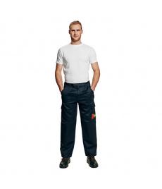 Antistatické nohavice COEN