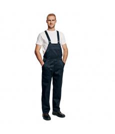Antistatické nohavice na traky COEN