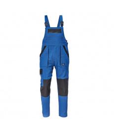 Pánske nohavice na traky MAX NEO
