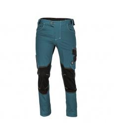 Pracovné nohavice NEURUM CLASSIC