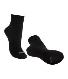 Ponožky BNN SOCK Air black