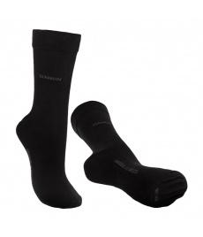 Ponožky BNN UNIFORM SOCK