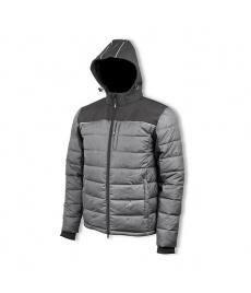 Zimná bunda ProM CHION Jacket grey