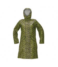 Dámsky plášť do dažďa YOWIE