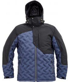 NEURUM zimná bunda