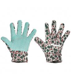 Dámske pracovné rukavice AVOCET