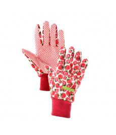 Dámske pracovné rukavice FRESH FRUIT