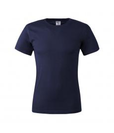 Tričko KEYA MC150