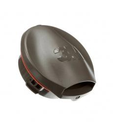 Náhradný výdychový ventil na celotvárovú masku 3M 6864