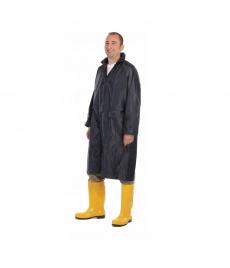 NEPTUN plášť do dažďa