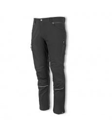 Nohavice ProM FOBOS Trousers black