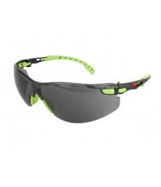 Okuliare 3M Solus 1000 S1202SGAF-EU1000