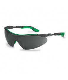 Ochranné okuliare pre zváračov UVEX I-VO 9160045