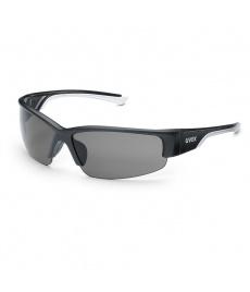 Polarizačné ochranné okuliare UVEX 9231 Polavision