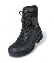 Zateplená pracovná obuv UVEX 8402.2 S3 CI