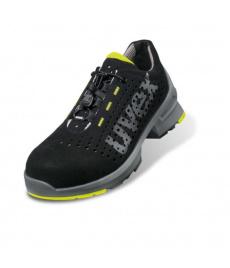 Pracovná obuv UVEX 8543 S1 ESD