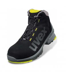 Pracovná obuv UVEX 8545 S2 ESD