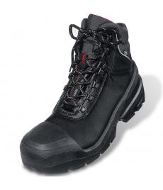 Pracovná obuv UVEX Quatro Pro S3 8401.2