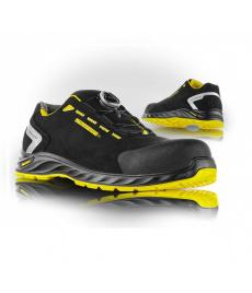 Pracovná obuv VM California S3 2295-S3 s BOA