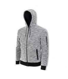 Mikina ProM CHORTOS Sweatshirt grey