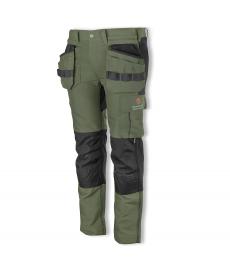Pánske nohavice ProM EREBOS Trousers