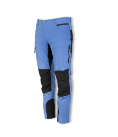 Nohavice ProM FOBOS Trousers blue