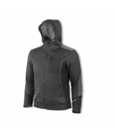 Mikina ProM NORTOS Sweatshirt